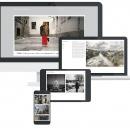 Consulenza fotografica per gli utenti di myphotoportal