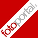 fotoportal.it