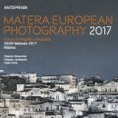 Anteprima Matera European Photography