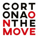 Cortona On The Move 2017